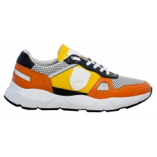 5380 Оранж               <i style=